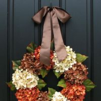 Best Shabby Chic Fall Decor Products on Wanelo