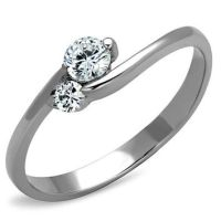 Best Promise Rings Products on Wanelo