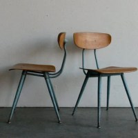 Vintage Industrial/Mid Century Modern from CoMod on Etsy