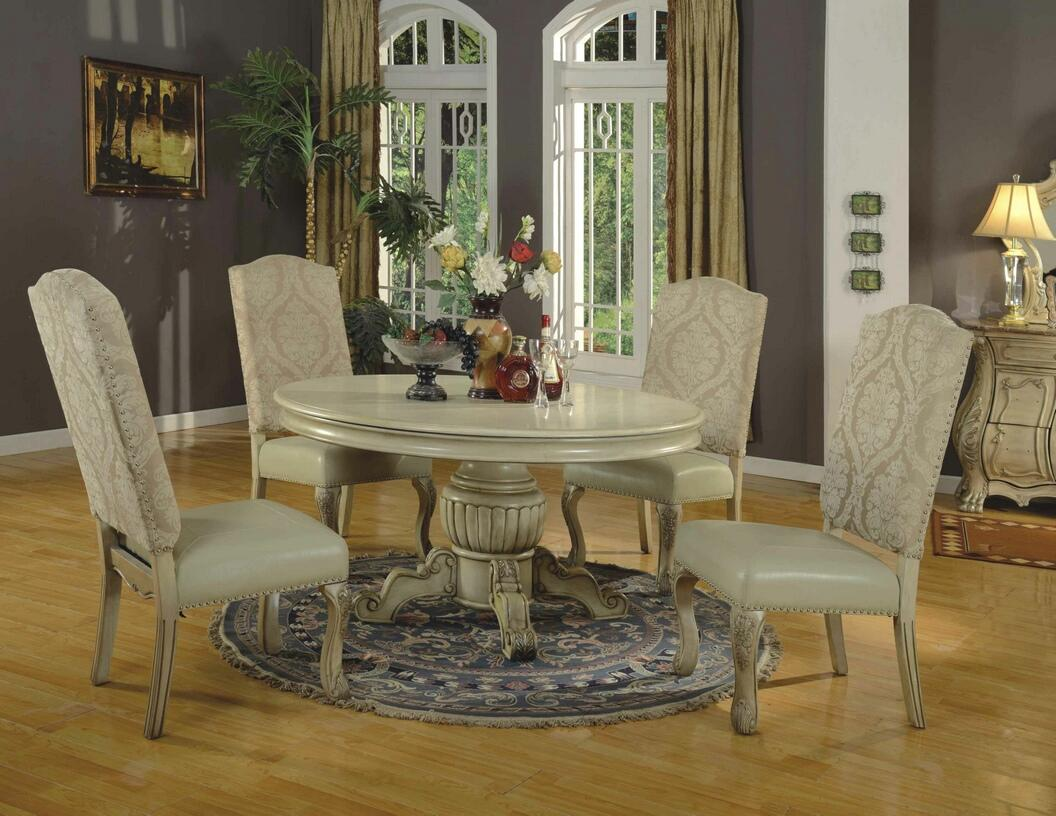 A.M.B. Furniture & Design :: Dining Room From AMB