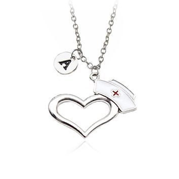 Best Personalized Nurse Gifts Products on Wanelo