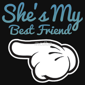 Best Friend Wallpapers Half And Wallpaper Simplepict Com