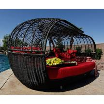 Patio Furniture Handcrafted Outdoor Home