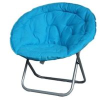 Cheap & Stylish College Dorm Room Seating from DormCo