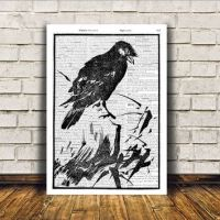 Best Sparrow Decor Products on Wanelo