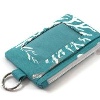 Best Keychain Wallet With Id Holder Products on Wanelo