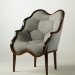 Unique Accent Chairs Parsons Dining Lounge From Opulent Items New Chair Opulentitems Com