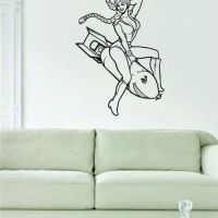 Best Pin Up Girl Wall Art Products on Wanelo