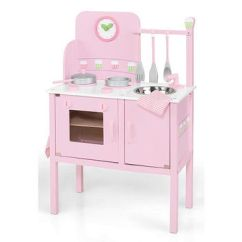Toys R Us Kitchens Kitchen Aid Mixer Colors Imaginarium Cupcake From Fao Com 1001325 Schwarz