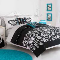 Roxy Alexis Bedding By Roxy Bedding, from The Home Decorating
