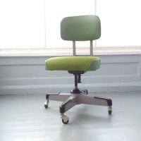 Shop Industrial Office Chairs on Wanelo