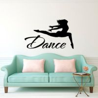 FabWallDecals on Etsy on Wanelo