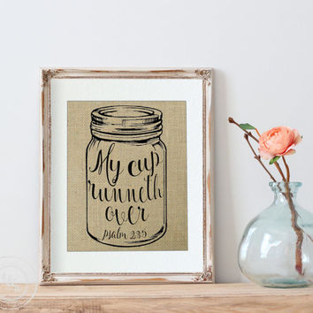 Shop Religious Signs On Wanelo