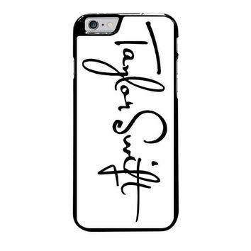 Best Taylor Swift iPhone 5 Case Products on Wanelo