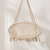 hanging chair urban outfitters writing desk and set icon wrap mug from meadow macrame