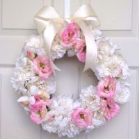 Best Door Decorations For Bridal Shower Products on Wanelo