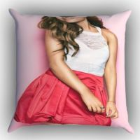Best Ariana Grande Pillow Products on Wanelo