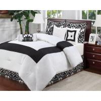 Whitney 7-piece Comforter Set | from Overstock | My most ...