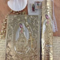Best Virgen De Guadalupe Products on Wanelo