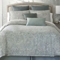 jcpenney - Liz Claiborne Arabesque 4-pc. from JCPenney | dorm