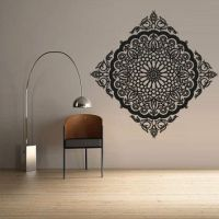 Best Ceiling Mural Products on Wanelo