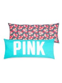 Body Pillow - PINK - Victoria's Secret from VS PINK