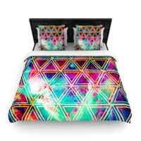 Tie Dyed Bed Comforters - Bing images