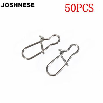 Best Lock Ring Products on Wanelo