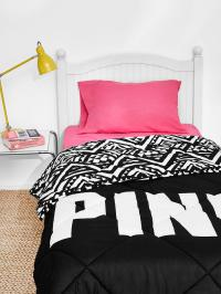 Bed in a Bag - PINK - Victoria's Secret from VS PINK | Quick