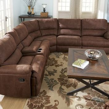 living room furniture havertys bed ideas laramie sectional from com