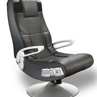 Video Gaming Chair Wireless Xbox One Xbox from ...