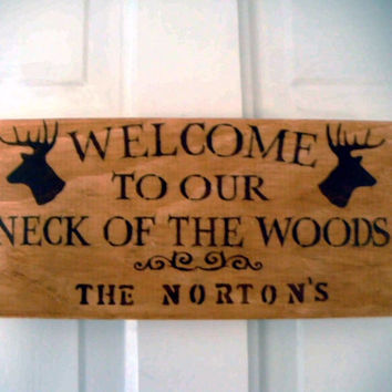 Best Country Welcome Signs Products On Wanelo