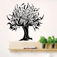 Best Tree Murals For Kids Rooms Products on Wanelo