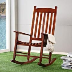 Wood Rocking Chair Styles Heathfield Posture Shop Wooden Chairs On Wanelo Garden And Patio Solid Rocker American