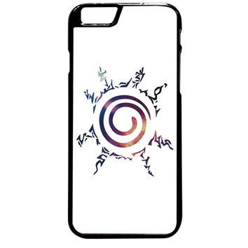Naruto Kyuubi Seal Nebula Galaxy For from phoniezcase.com