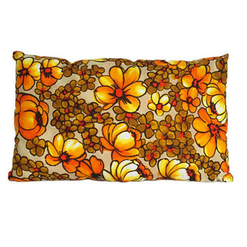 Living Healthy Products Microsuede Deco Pillow 18x18 Feather And Down Filled Pillows