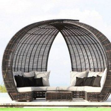 Creative Patio Garden Furniture  from Opulent Items  For