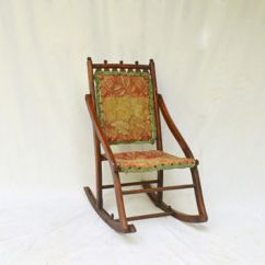 Antique Rocking Chairs Without Arms Swing Chair Cad Block Free Best Products On Wanelo