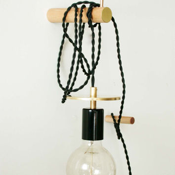 Wall Sconce Hanging Lamp Pendant Lighting from
