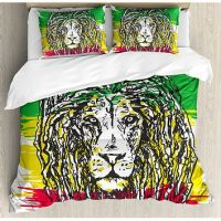 Best Trippy Bedding Products on Wanelo