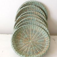 Best Paper Plate Holders Products on Wanelo