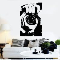 Best Photographic Wall Decals Products on Wanelo
