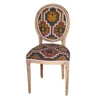 Best Reupholstered Chair Products on Wanelo