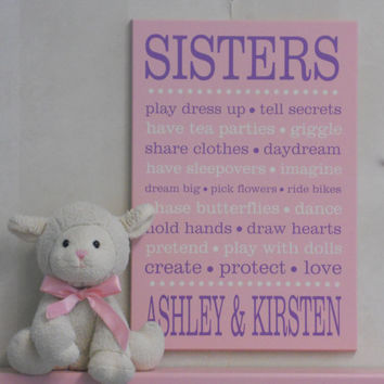 shop personalized baby gifts