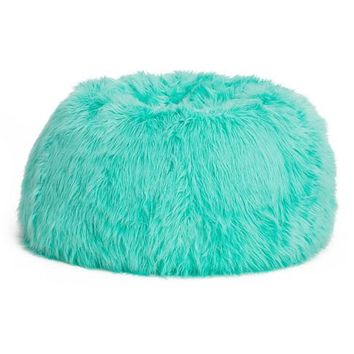 bean bag chairs for teens discount office beanbags teen from pbteen what seats