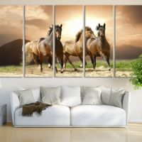 Best Giclee Horse Art Products on Wanelo