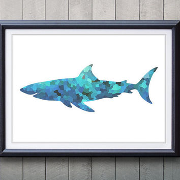 Shop Ocean Wall Art on Wanelo