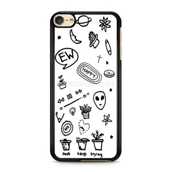 Best iPod 5 Cases Tumblr Products on Wanelo