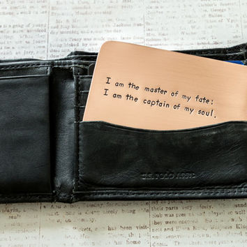 Image result for wallet gift