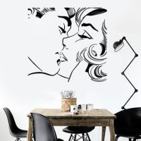 Best Romantic Wall Art For Bedroom Products on Wanelo